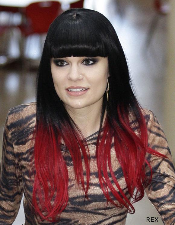 dip-dye-hair--large-msg-133669118272