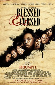 blessed-and-cursed-gospelconnoisseur.com-193x300