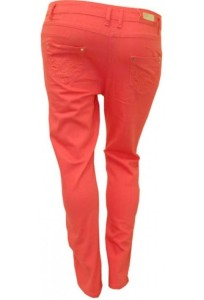 skinny-jeans-bright-summer-trousers-hot-pink-5-510x750