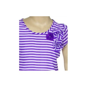 rm-agirls-purple-and-white-stripe-top-with-lace-back-and-white-leggings