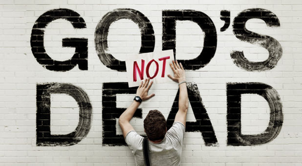 Gods-Not-Dead-Facebook
