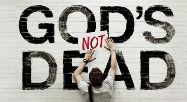 Gods-Not-Dead-Facebook