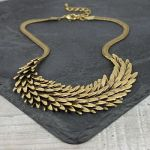 normal_silver-metal-feather-necklace