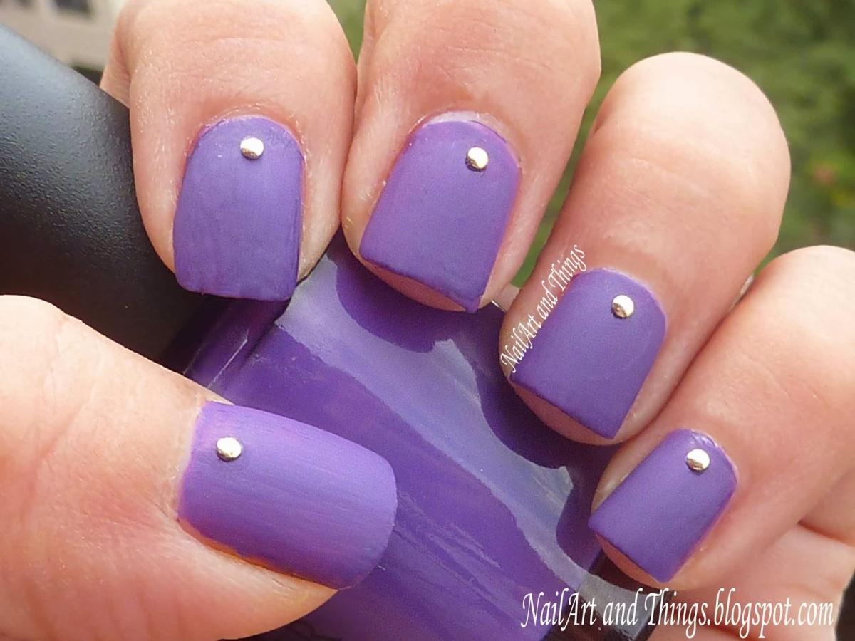 Acrylic nails vs Gelnails