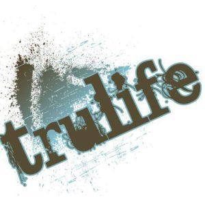Tru Lifes